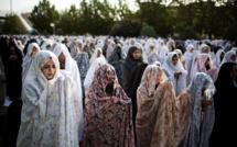 Iran : des attaques à l'acide encouragées par la loi ?