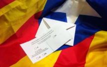 Catalogne : le référendum du 9 novembre sous tension