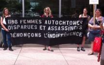 Canada : tensions étouffées autour des disparitions autochtones?