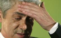 Portugal : quand la corruption gouverne