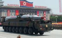 Corée du Nord : la course au nucléaire