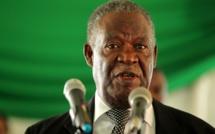 Zâmbia: eleições antecipadas
