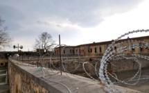 Turquie: Une prison gay « contre les discriminations »