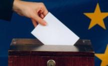 Estonie : quel changement avec les élections législatives ?