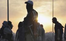 Danemark : la « méthode Aarhus », cure de désintoxication des djihadistes danois
