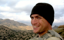 United States : an Afghanistan veteran tells us about his experience (1/2)