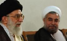 Nucléaire iranien : enjeux et perspectives