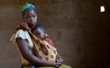 Un âge légal pour le mariage au Malawi: la fin du calvaire?