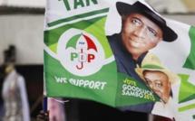 Élections au Nigeria : les enjeux sécuritaires au coeur du débat