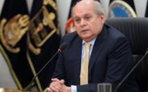 Un nouveau Premier ministre pour le Pérou