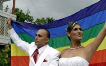 Malte adopte une loi sur l'identité du genre