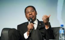 Bénin : l'élection de la dernière chance
