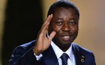 Togo : des élections au goût de fraude