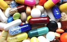 Trafic de médicaments : le progrès médical menacé