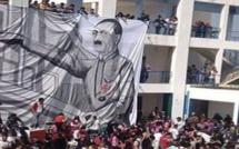 Tunisie : le système éducatif interpellé