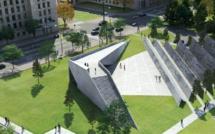 Mémorial aux victimes du communisme à Ottawa: politiser l'Histoire?