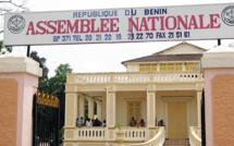 Législatives au Bénin : victoire du FCBE