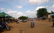 Les Routes au Togo : entre vétusté et abus des institutions