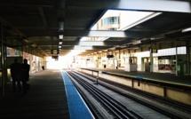 Chicago : l'art de vivre à l'américaine