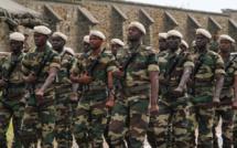 Le Sénégal pourrait se retrouver devant la CPI