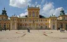 Varsovie, capitale de la culture européenne ?