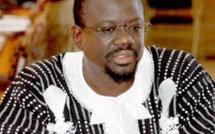 Burkina Faso : les sankaristes annoncent leur candidat pour la présidentielle
