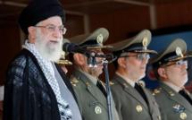 L'Iran refuse l'inspection des sites militaires