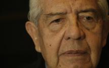 Chili : 505 ans de prison pour Manuel Contreras