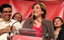 Élections locales en Espagne : une scène politique de plus en plus fragmentée