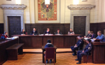 L'Autriche condamne un adolescent de 14 ans pour djihadisme