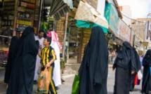 Les Saoudiennes pourront voter et se faire élire