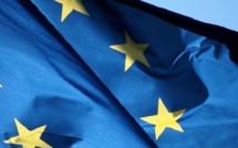 Union européenne : la démocratie en dérive