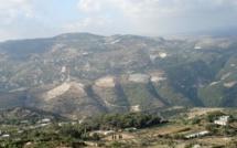 Diviser pour mieux régner : les Alaouites et le régime de Damas