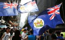 Hong Kong : la réforme démocratique abrogée