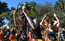 Australie : un référendum pour une reconnaissance des aborigènes