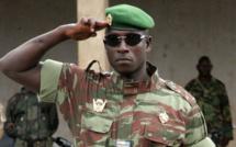 Côte d'Ivoire : deux ex-rebelles pro-Ouattara inculpés