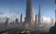 Smart cities: les villes de demain