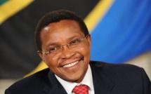 Tanzanie : l'actuel Président ne se représentera pas