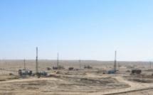 Kazakhstan : livraison de 5 000 tonnes d'uranium à l'Inde