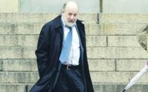 Argentine : le juge Bonadio retiré de l'affaire présidentielle