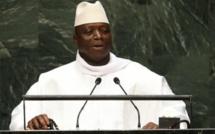 Gambie : reprise des exécutions après trois ans de trêve