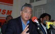 Maurice : un ministre condamné à douze mois de prison ferme