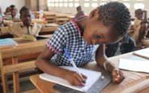 Côte d'Ivoire : le Président décrète l'école obligatoire