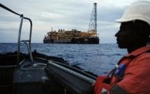 Angola : appel d'offre pour dix blocs pétroliers