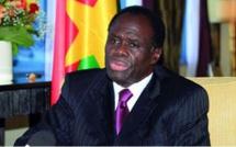 Burkina Faso : suspension des salaires de 1 200 fonctionnaires fictifs