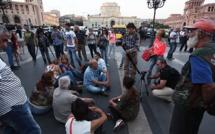 Arménie : reprise des manifestations contre l'augmentation de l'électricité