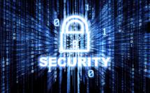 Chine: le gouvernement souhaite créer une cyberpolice