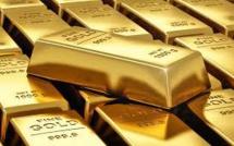 Les réserves d'or du Venezuela sont les plus élevées d'Amérique latine