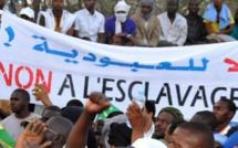 Mauritanie: Un nouveau statut pour l'esclavage