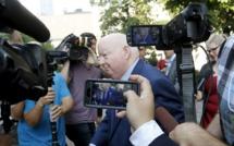 Canada : le gouvernement fait face au scandale de la corruption